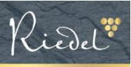 Weinshop Riedel-Logo